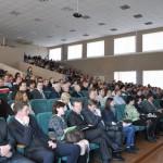 seminar VLuki3