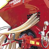 terrasem_proizvoditelniy_ventilyator