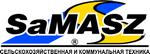 Logo_SaMASZ150