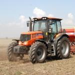 Трактор TERRION АТМ 3180