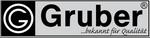 logo_Gruber1