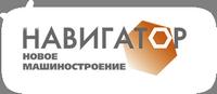 navigator_logo_200